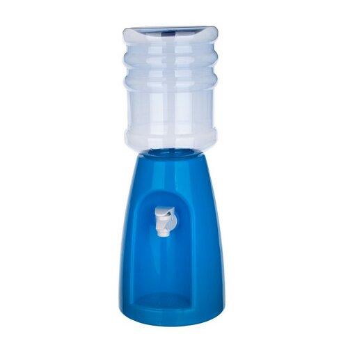 Banquet Zásobník na vodu 2,3 l, modrá