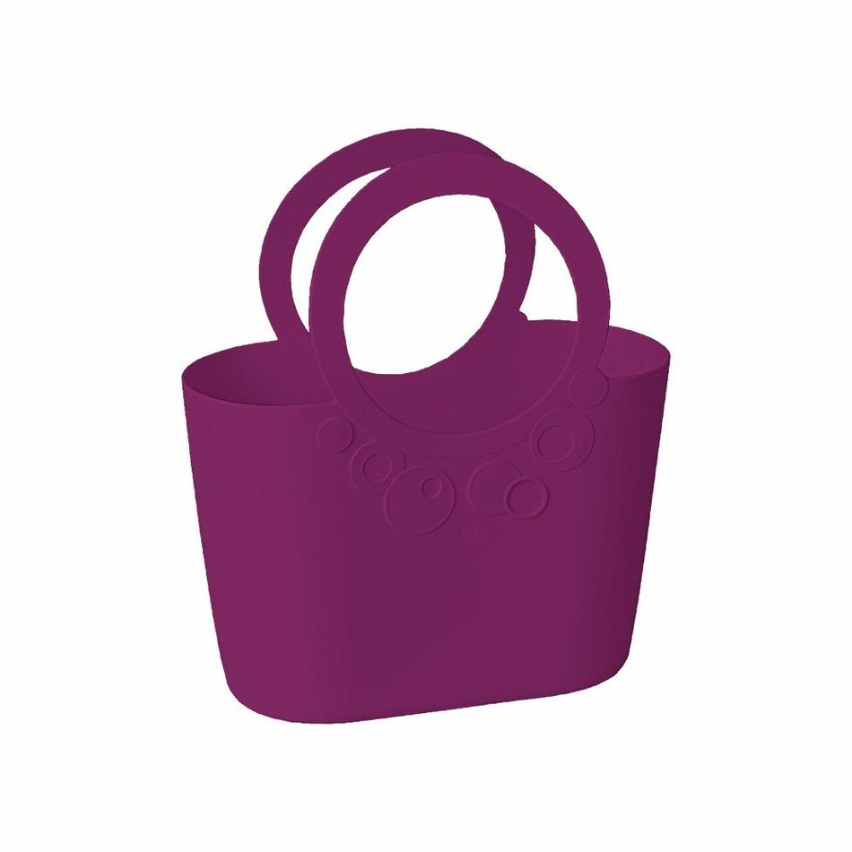 Prosperplast Taška LILY 3,8 l, fialová