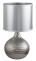 Rabalux 4978 Rozin lampka stołowa