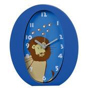 Hama Dětský budík lev
