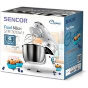 Sencor STM 301x stolní mixér bílá