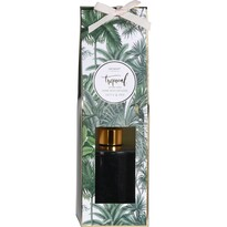 Difuzor parfumat Aromart Tropical CactusSage, 200 ml