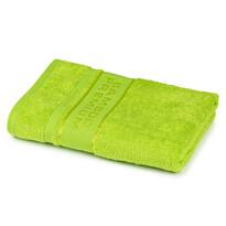 4Home Osuška Bamboo Premium zelená