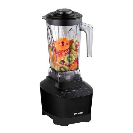 Concept SM3050 stolní mixér Fesh Nutri, 33 000 ot./min.