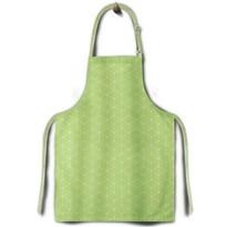 Domarex Zástera Cook&Fun zelená, 65 x 75 cm