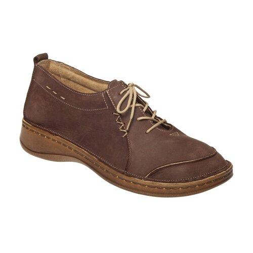 Orto dámská obuv 6305, vel. 38, 38