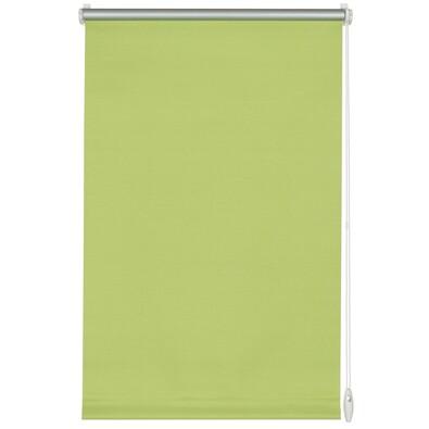 Roleta easyfix termo zelená, 72,5 x 150 cm