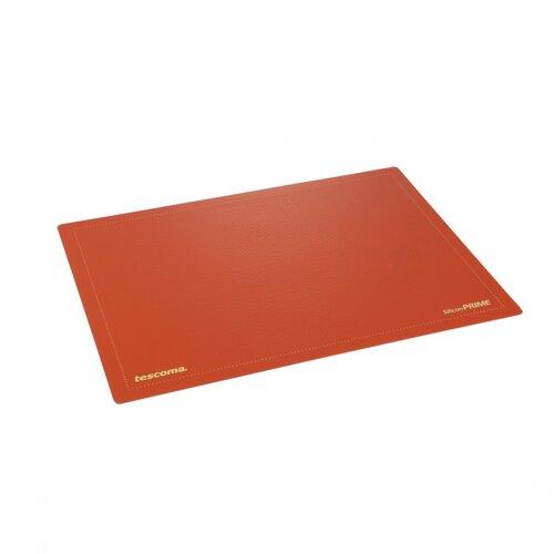 Tescoma Pečicí podložka univerzální DELÍCIA SiliconPRIME, 40 x 30 cm