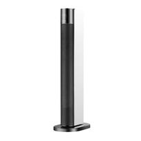 Concept VZ8100 ventilátor stĺpový