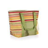 Chladicí taška Goia zelená, 25 l