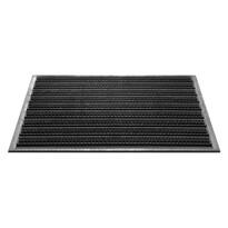 Compact 100 téglalap lábtörlő, 40 x 60 cm