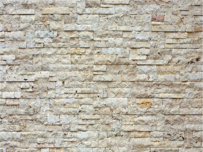 Fototapeta lámaný kameň 270 x 360 cm, Hornschuch