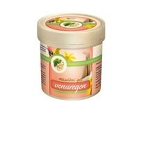 Venuregen masážní gel Topvet, 250 ml