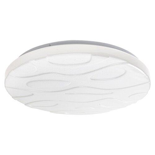 Rabalux 1508 Mason Stropní LED svítidlo bílá, pr. 50 cm