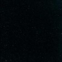 Protiskluzová páska, černá