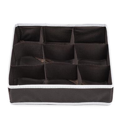 Organizer 30 x 30 x 8 cm