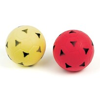 Frabar Penová lopta na futbal 1 ks, pr. 22 cm