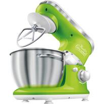 Sencor STM 3621 GR robot kuchenny, zielony
