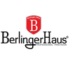 berlingerhaus