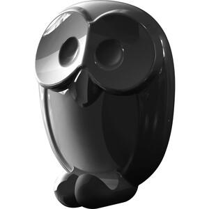 Koziol Věšák Elli, černá