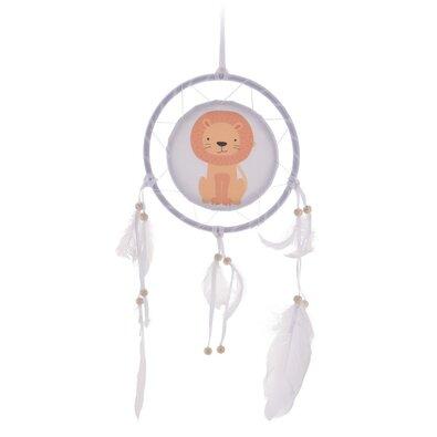 Lapač snů Hatu Lev, 50 cm