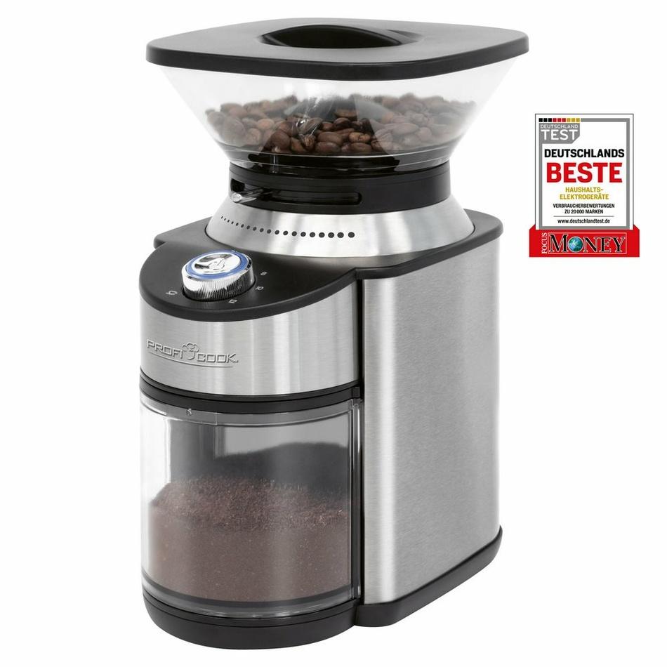 ProfiCook PC-EKM 1205 mlynček na kávu