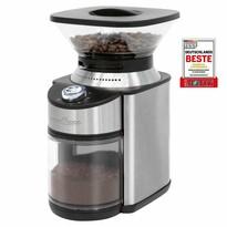 ProfiCook PC-EKM 1205 mlýnek na kávu
