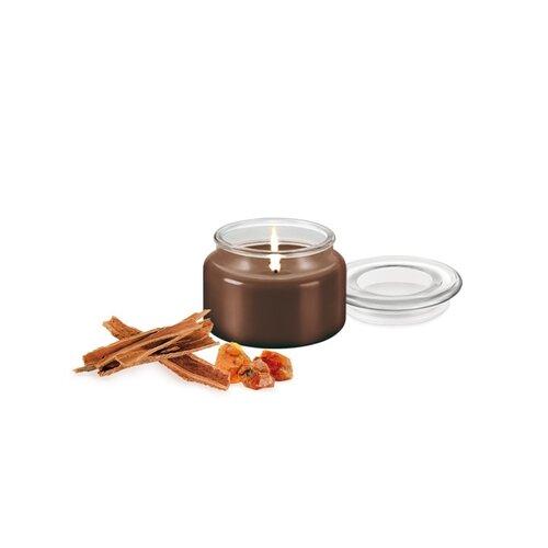 Tescoma Vonná svíčka FANCY HOME 200 g, Orient , 200 g