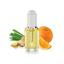 Tescoma Esenciální olej Fancy Home Citrónová tráva, 30 ml