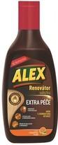 ALEX Renovátor nábytku krém 250 ml,