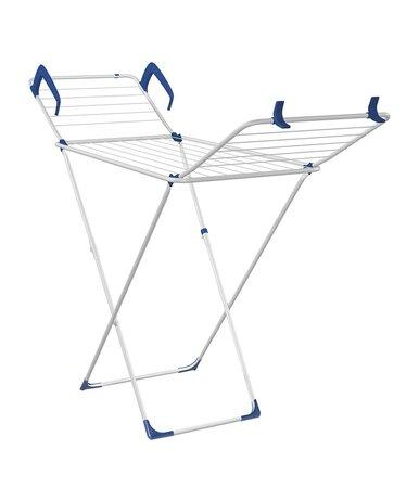 Rozkládací sušák na prádlo Flex Dry