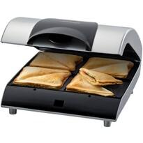 Steba SG 40 sendvičovač, nerez