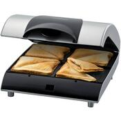 Steba SG 40 sendvičovač