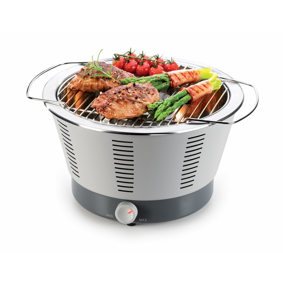 Tescoma Party Time 707210 Power gril