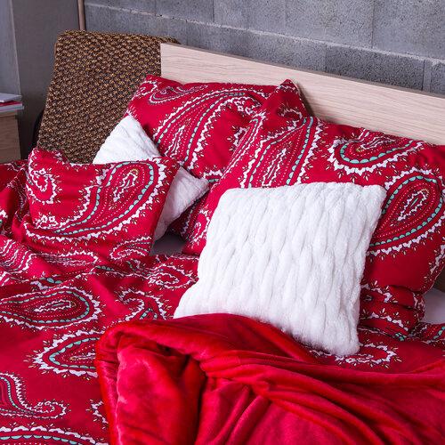 4Home Bavlnené obliečky Orient, 140 x 200 cm, 70 x 90 cm