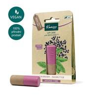 Kneipp Balsam do ust Czarny bez, 4,7 g