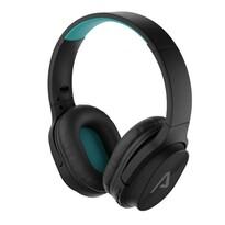 LAMAX Base1 Bezdrátová sluchátka