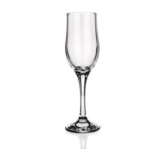 4YOU Tulipe sklenice na šampaňské 6 ks