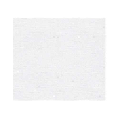 Roleta Thermo biela, 68 x 210 cm