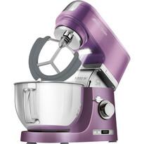 Sencor STM 7873VT kuchyňský robot, fialová