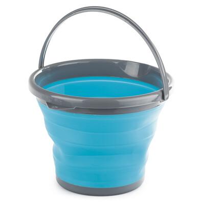 Skládací kbelík 10 l