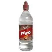 PE-PO Biolíh 1 litr