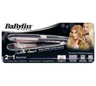 BaByliss ST 230E žehlička na vlasy 2 in 1