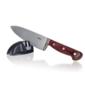 Banquet Brúska na nože Alivio 2v1