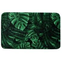 Doramex memóriahabos szőnyeg Soft Jungle, 50 x 80 cm