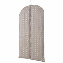 Compactor Rivoli ruhazsák öltönyökhöz és rövid ruhákhoz, 60 x 100 cm
