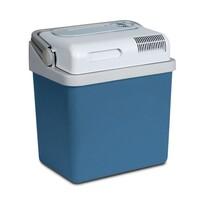 Sencor SCM 1025 elektromos hűtőtáska