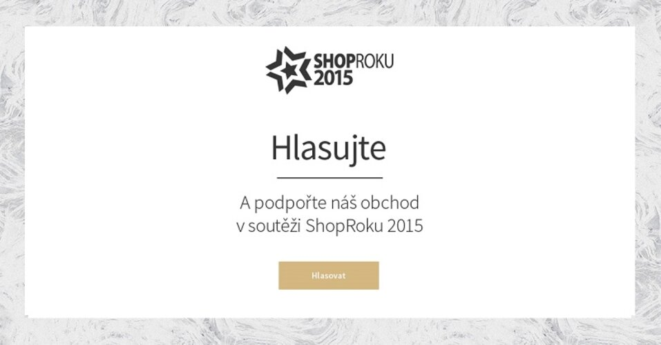 2015_shoproku_maly.jpg