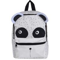 Koopman Dětský batoh Panda, 22 x 8,5 x 32 cm