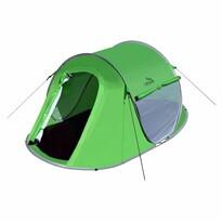 Cattara Namiot dla 2 osób Bovec zielony, 245 x 145 x 95 cm